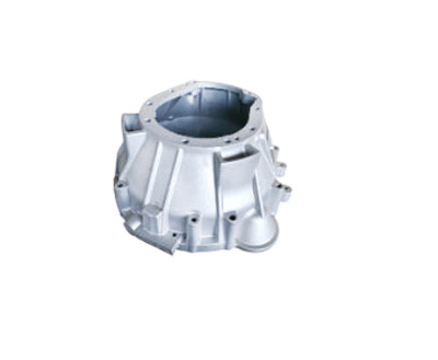 Shanghai automobile clutch housing